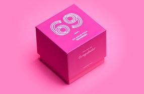 «69», el juego íntimo para parejas traviesas