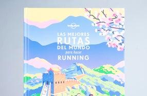 """""""Las mejores rutas del mundo para hacer running"""""""
