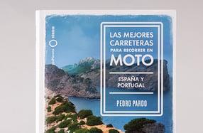 """""""Las mejores carreteras para recorrer en moto"""""""