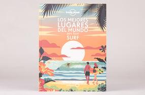 """""""Los mejores lugares del mundo para hacer surf"""""""