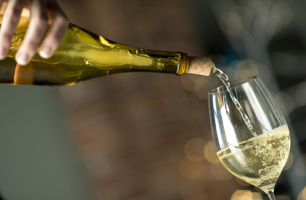 Corkcicle Air: el tapón de corcho que enfría y airea el vino
