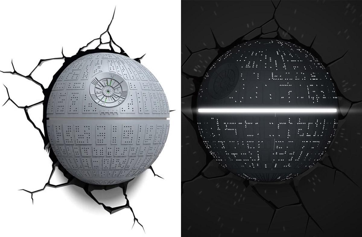 Sables láser de Star Wars desde 5,99 Juguetrónica