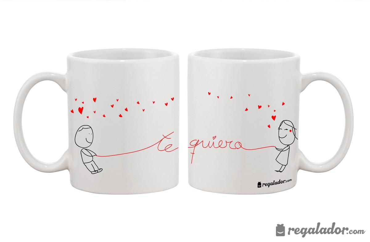 Regalador el pack de regalo m s especial para osos amorosos - Ideas originales para parejas ...