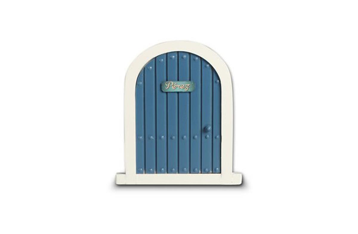 Regalador - La Puerta Mu00e1gica del ratoncito Pu00e9rez