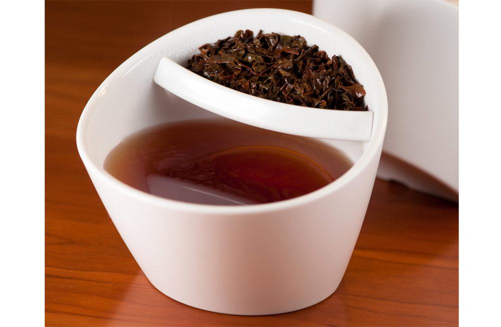 Magisso la taza de t m s original for Tazas de te inglesas