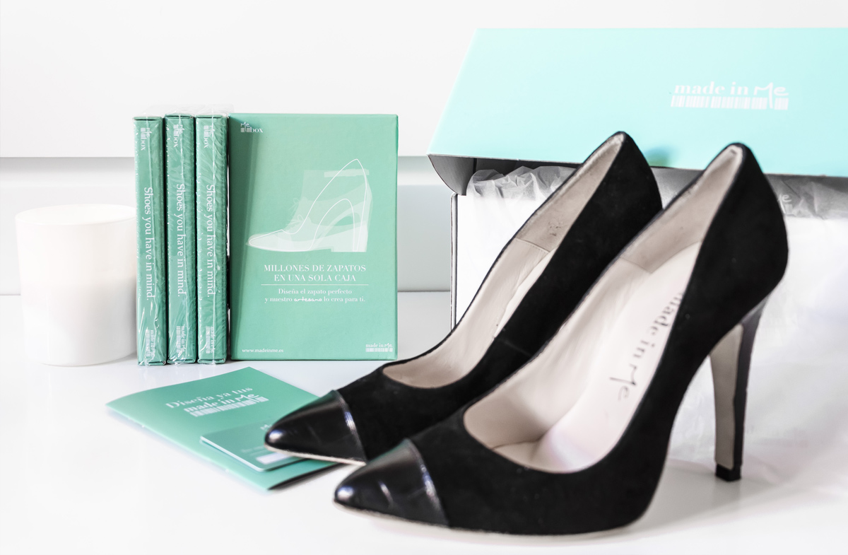 SUELY  cariñet - Página 5 Zapatos-madeinme-04