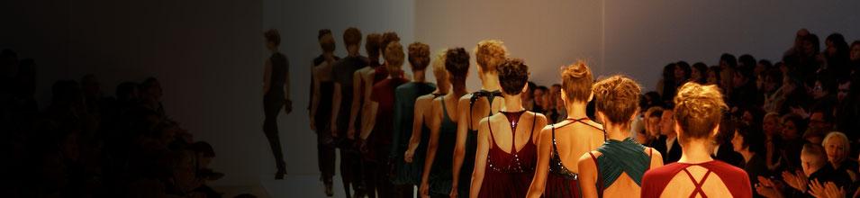 Regalos para fashion victims