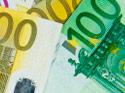 regalos entre 100€ y 200€