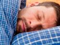Regalos para dormilones