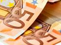 regalos entre 50€ y 100€