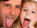 Los mejores regalos para padres y el día del padre