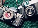 regalos para hombres fotógrafos