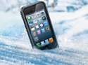Fundas para smartphones y tablets