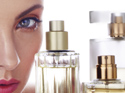 perfumes para chicas