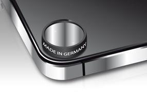 Filtro polarizador B+W Smart-Pro para smartphones y tablets