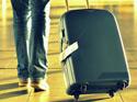 regalos para hombres viajeros