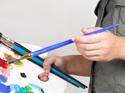 regalos para chicos creativos