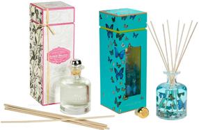 Difusor de aroma Castelbel: estilo y calidad para tu hogar