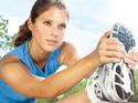 regalos para mujeres deportistas