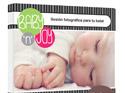 experiencias para disfrutar con el bebé