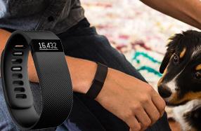 Fitbit Charge: la mejor pulsera de actividad del mercado
