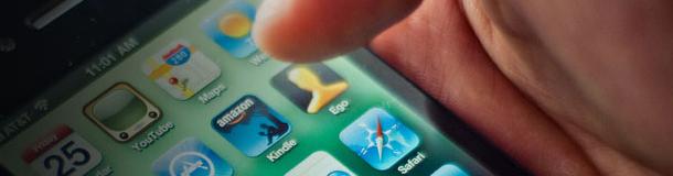 Regalos para adictos a los gadgets