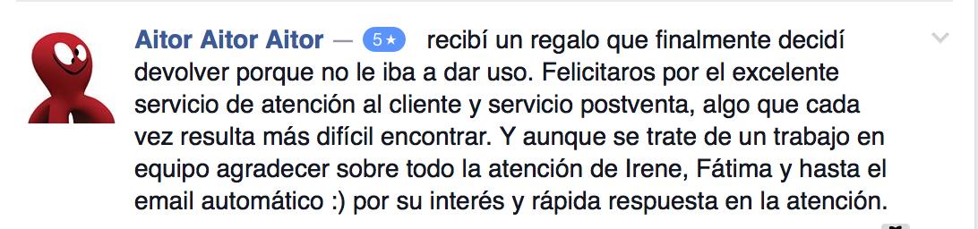 Opinion-facebook-2