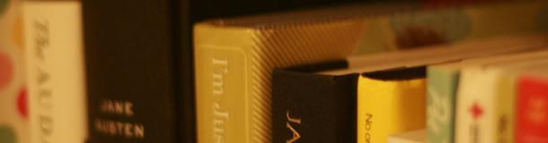 Libros+para+Mujeres