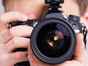 regalos para padres fotógrafos