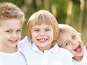 Regalos Divertidos para Niños
