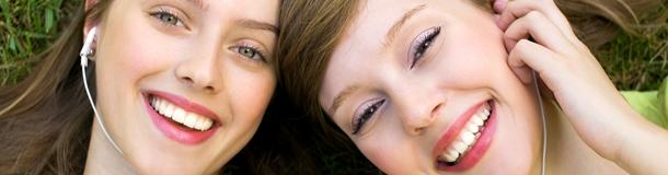 Regalos+para+Chicas+Adolescentes
