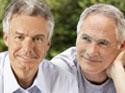 regalos para hombres mayores de 50 años