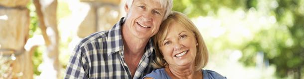 Regalos para mayores de 50 años