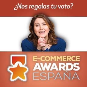 ecommerce_awards