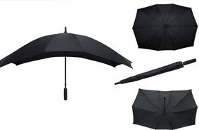 El paraguas perfecto para parejas