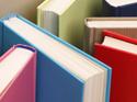 Los Libros Más Originales