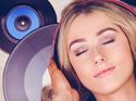 regalos para chicas adictas a la música