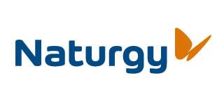Naturgy confía sus regalos a Regalador.com
