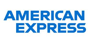 American Express confía sus regalos a Regalador.com